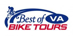 Best of VA Tours Logo
