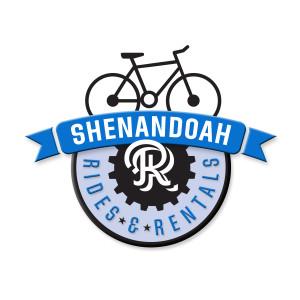 Shenandoah-Rides-Rentals-logo-3D