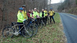 custom-bike-tours-east-coast
