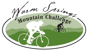 Warm Springs Mountain Challenge